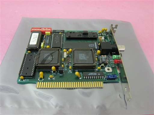 60MPF-WA/-/Corman Electronics 60MPF-WA 9091-0002, PCB, 406170/Corman/-_01