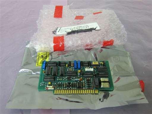 F4685002/-/Varian F4685002, Assy D-F4685002,  Vertical Y Scan Generator, PCB, 406203/Varian/-_01