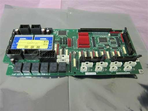 HTE-PUM-A-11/-/HTE-PUM-A-11, PCB, Pump Add On Board, 406223/PCB/-_01