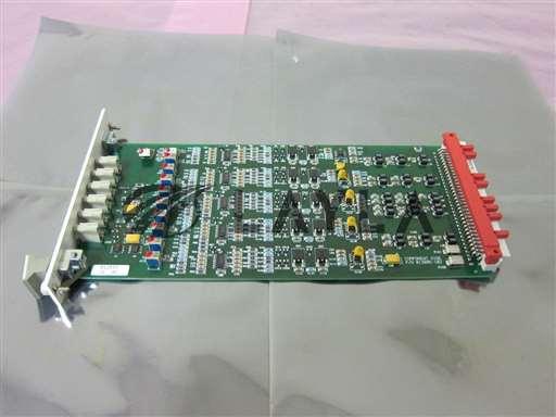 012685-102/-/VGC Board, 012685-102, PCB, 406224/VGC/-_01