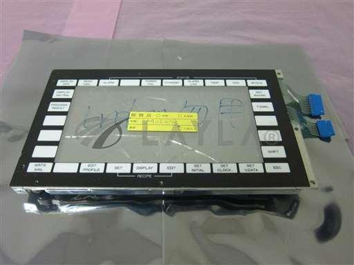 MC-31884/-/TEL MC-31884, 1181-000631-11, SW-Board, PCB, 406225/TEL/-_01