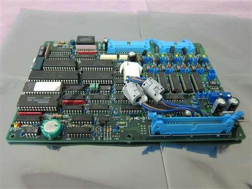 MC-31053B/-/MC-31053B, PCB, Board, 406258/PCB/-_01
