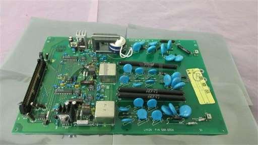 568-5554/-/LHV2N 568-5554 PCB SP22457 RH8VC 200 MF C 25686754 SF228A 406280/PCB/-_01