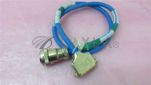 2464/-/BERKELEY PROCESS CONTROLS M20 AWM 2464 CABLE ROT#3 NOVELLUS 406311/BERKELEY PROCESS CONTROLS/-_01