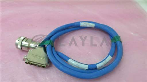 2464/-/BERKELEY PROCESS CONTROLS M20 AWM 2464 CABLE ROT#3 NOVELLUS 415311/BERKELEY PROCESS CONTROLS/-_01