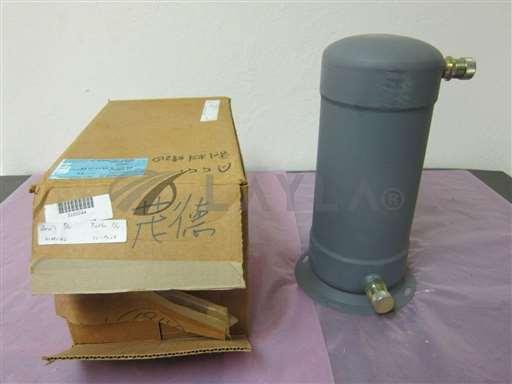 CTI8080-255k-001/-/CTI Cryogenics, CTI8080-255k-001 Cryopump Compressor Adsorber, 406341/CTI Cryogenics/-_01
