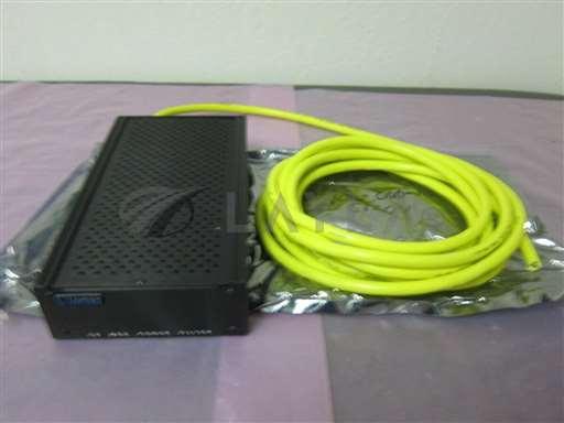 108300-1/-/Verteq 108300-1 58204, CE MEG Power Filter, 406362/Verteq/-_01