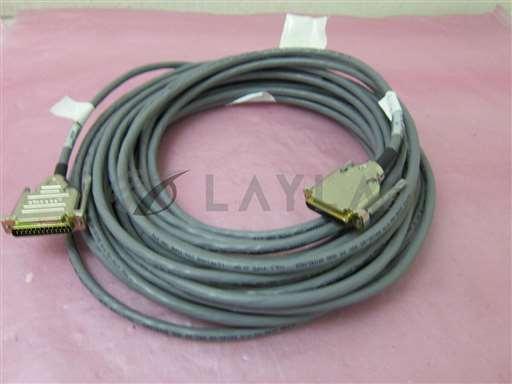 16-01276-00/-/Novellus 16-01276-00 Cable, 406382/Novellus/-_01