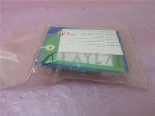 TES 1000/-/TolTec TES 1000 Process Timer, TS-1000, 800-1000-00, 5 Volts, 406385/TolTec/-_01