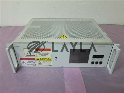 TCP 600/-/Pfeiffer TCP 600, Turbo Pump Controller, D-35614 Asslar, PM C01 320, 406404/Pfeiffer/-_01