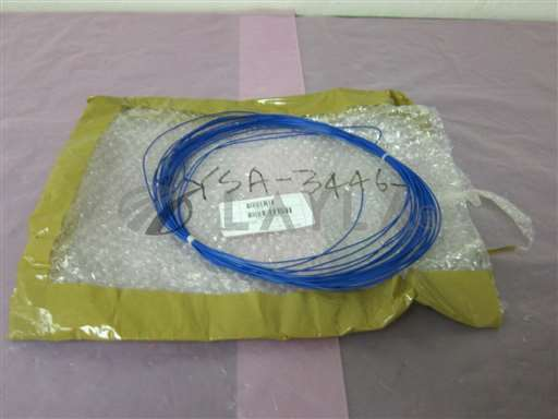 YSA-3446-1/-/YSA-3446-1 Blue Cable, 406407/Cable/-_01