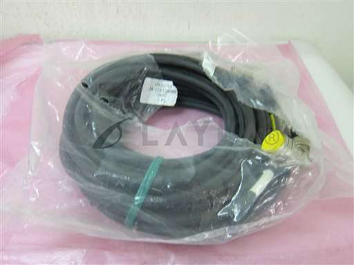 38-276335-00/-/Novellus 38-276335-00 Cable, 406409/Novellus/-_01