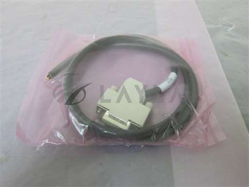 K84 D1-X5/-/Tyco Electronics K84 D1-X5, Cable, 406418/Tyco Electronics/-_01