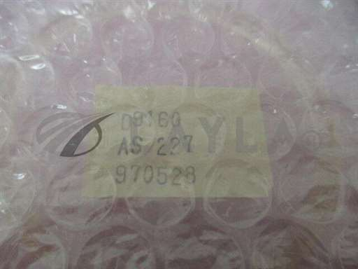 AS-568A-227(/-/Apple Rubber Products AS-568A-227(CR) O-Ring Crystal Rubber 406507/Apple Rubber Products/-_01