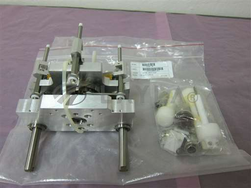 NIB-03193F/-/Nissin NIB-03193F, Assembly Disk Wafer Clamping, 406519/Nissin/-_01