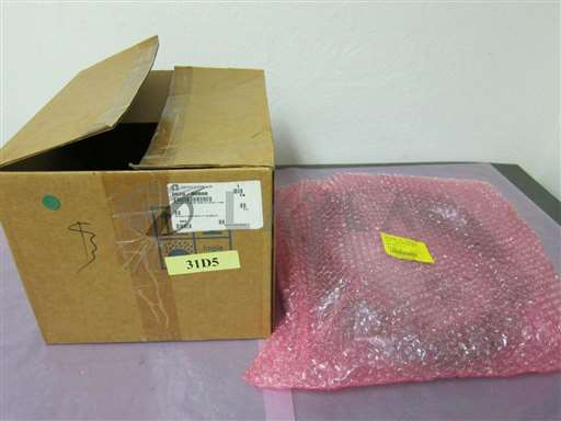 0620-00806/-/AMAT 0620-00806 Dry Nova J-Box, Cables Assembly, 6.5M, 520-65150-00, 406543/AMAT/-_01