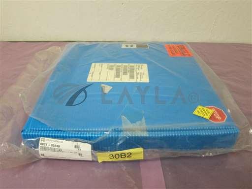 0021-02640/-/AMAT 0021-02640 Window, Polycarbonate, Quartz Lid, WXZ, AXZ, 406558/AMAT/-_01