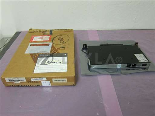 500-2114/-/Texas Instruments 500-2114, Remote Base Controller With Serial Port, 406616/Texas Instruments/-_01