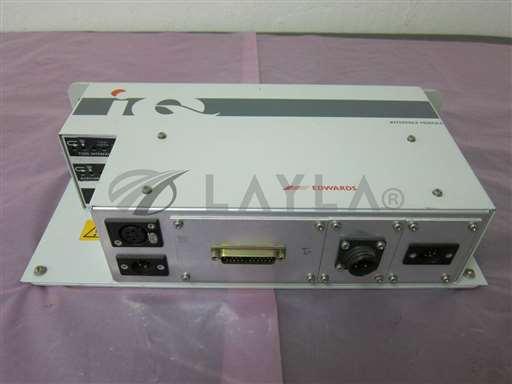 A52844463/-/BOC Edwards A52844463 IQ Interface Module, TEL PSC Unity, 406692/BOC/-_01