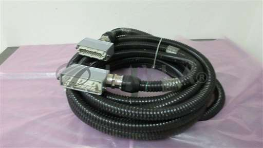03-132813-00/-/NOVELLUS 03-132813-00 INTERFACE TOOL CABLE H-BE 24 SS H-BE 24 BS 406751/Novellus/-_01