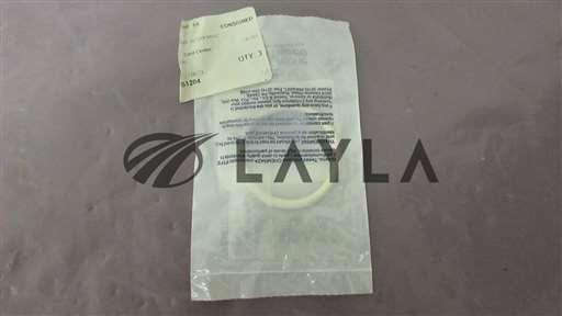 -/-/Chemraz O-ring 2.1 ID X .210 CX/Chemraz/-_01