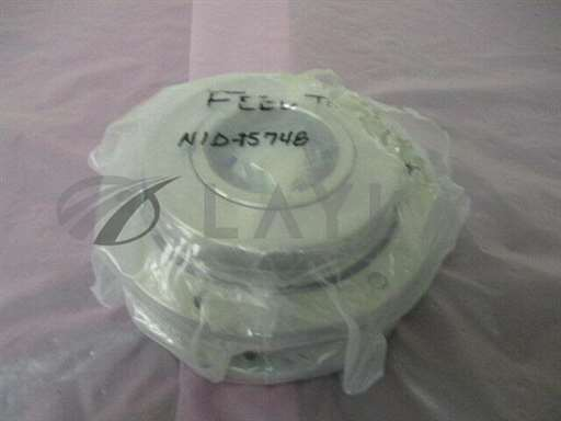 NID-15748/-/FerroTec NID-15748 Ferrofluid Seal, 407030/FerroTec/-_01