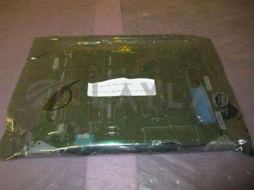 EAUA-001801/-/Disco EAUA-001801, PCB Board, I/O, D2, PR, Encode, 407036/Disco/-_01