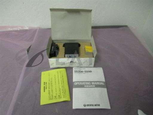 SS32E-SSSD/-/ORIENTAL MOTOR SS32E-SSSD SPEED CONTROL PACK 207-50208 407085/Oriental Motor/-_01