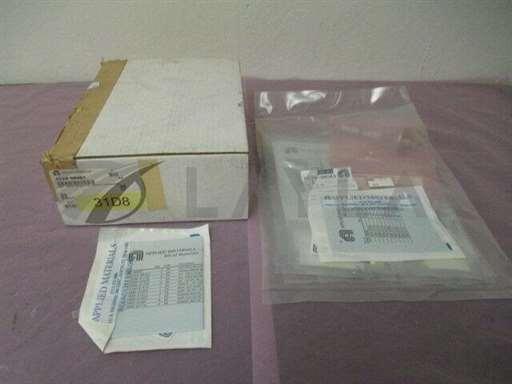 0226-98083/-/AMAT 0226-98083 Assembly, Refillable Level Sensor TEOS/DOPAN, 407100/AMAT/-_01
