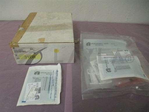 0226-98083/-/AMAT 0226-98083 Assembly, Refillable Level Sensor TEOS/DOPAN, 407101/AMAT/-_01