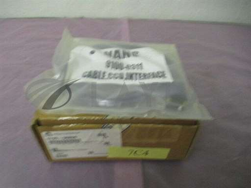 0190-08856/-/AMAT 0190-08856 Specification Cable, CCD Interface, 7ft - 90, 407263/AMAT/-_01
