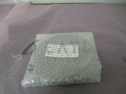 832-2687A/-/832-2687A ALUMINIUM ELECTRODE A FOR PY150 407328/Electrode/-_01