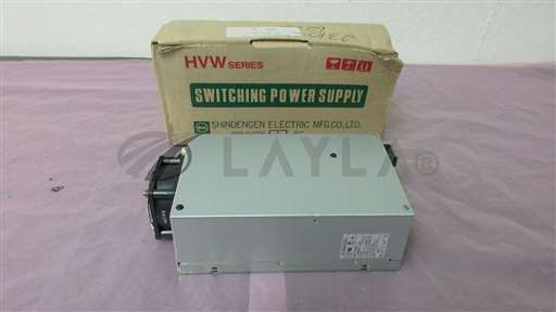 SP01086/-/TOKYO ELECTRONICS TEL SP01086 SWITCHING POWER SUPPLY 24V 10A ASYST 407347/TEL/-_01