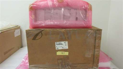 9090-00202/-/AMAT 9090-00202ITL PRE-AYAMG CONTROL CHASS LEAP2. 407448/AMAT/-_01
