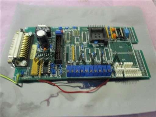 3033-11202/-/Leica 3033-11202 MMC-Board, 9408B0 PCB, 408511/Leica/-_01