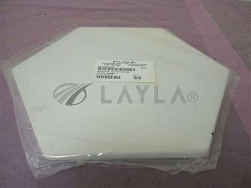 MEC83306-1028R/-/MEC Tech MEC83306-1028R Insulator, Top Cap, 8120, 8130, 408541/MEC Tech/-_01