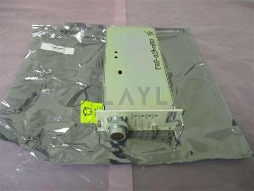 NVC6B-1V5YAN/-/Nikon NVC6B-1V5YAN Camera Unit, KBA00650-U02, CL55213, 408924/Nikon/-_01