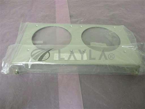 714-017336-002/-/LAM 714-017336-002 Fan Unit, Cover, Panel, 409022/LAM/-_01
