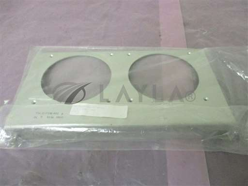 714-017336-002/-/LAM 714-017336-002 Fan Unit, Cover, Panel, 409023/LAM/-_01