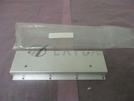 714-025052-107/-/LAM 714-025052-107 Cover, ABC Power Supply, ESCTPPH2, 409024/LAM/-_01