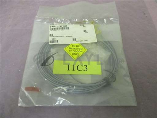 0150-97536/-/AMAT 0150-97536 CBL, Ion Power AC, 409235/AMAT/-_01