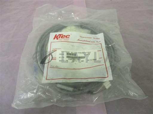 0150-22634/-/AMAT 0150-22634 Cable Assembly, RS232 Converter, Linker Master, 409229/AMAT/-_01