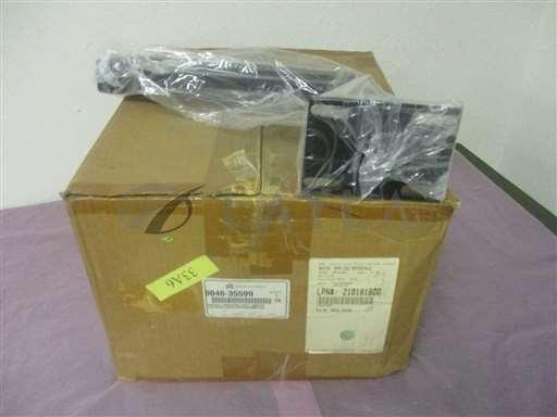 0040-35599/-/AMAT 0040-35599 Bracket, Mainframe Robot Support, 409370/AMAT/-_01