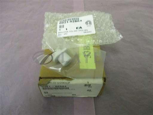 0021-02864/-/AMAT 0021-02864 Insulator, Coil End, DTCU, DPS, 409379/AMAT/-_01