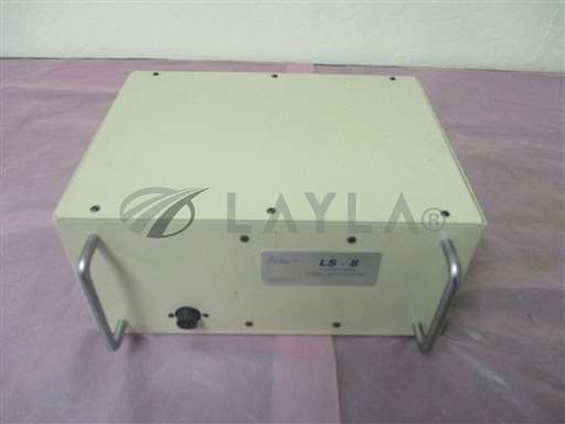 LS-8/-/Sight Systems LS-8 Digital Light Controller, 409412/Sight Systems/-_01