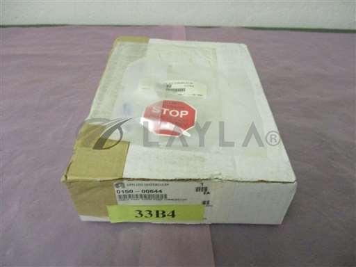 0150-00644/-/AMAT 0150-00644 Cable Assy RS232 Port Terminator, 409490/AMAT/-_01