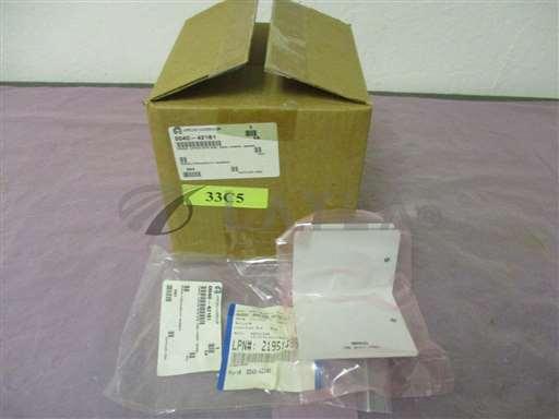 0040-42181/-/AMAT 0040-42181 Cover, Upper WTR Box, ANNL Chamber, 300MM, 409493/AMAT/-_01