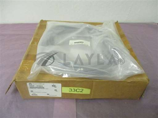 0150-97024/-/AMAT 0150-97024 Cable Assembly, Monitor Video, 30FT, 409505/AMAT/-_01