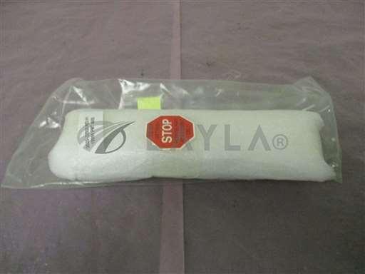 0020-32930/-/AMAT 0020-32930 Plate, Arm Rotation LLC, Cover/WPS, 409645/AMAT/-_01