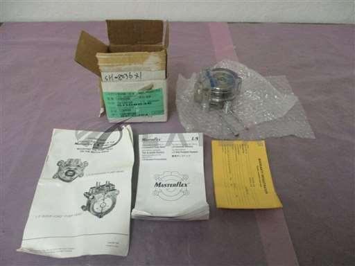 L/S/-/Masterflex L/S Quick Load Pump Head, 408003/Masterflex/-_01